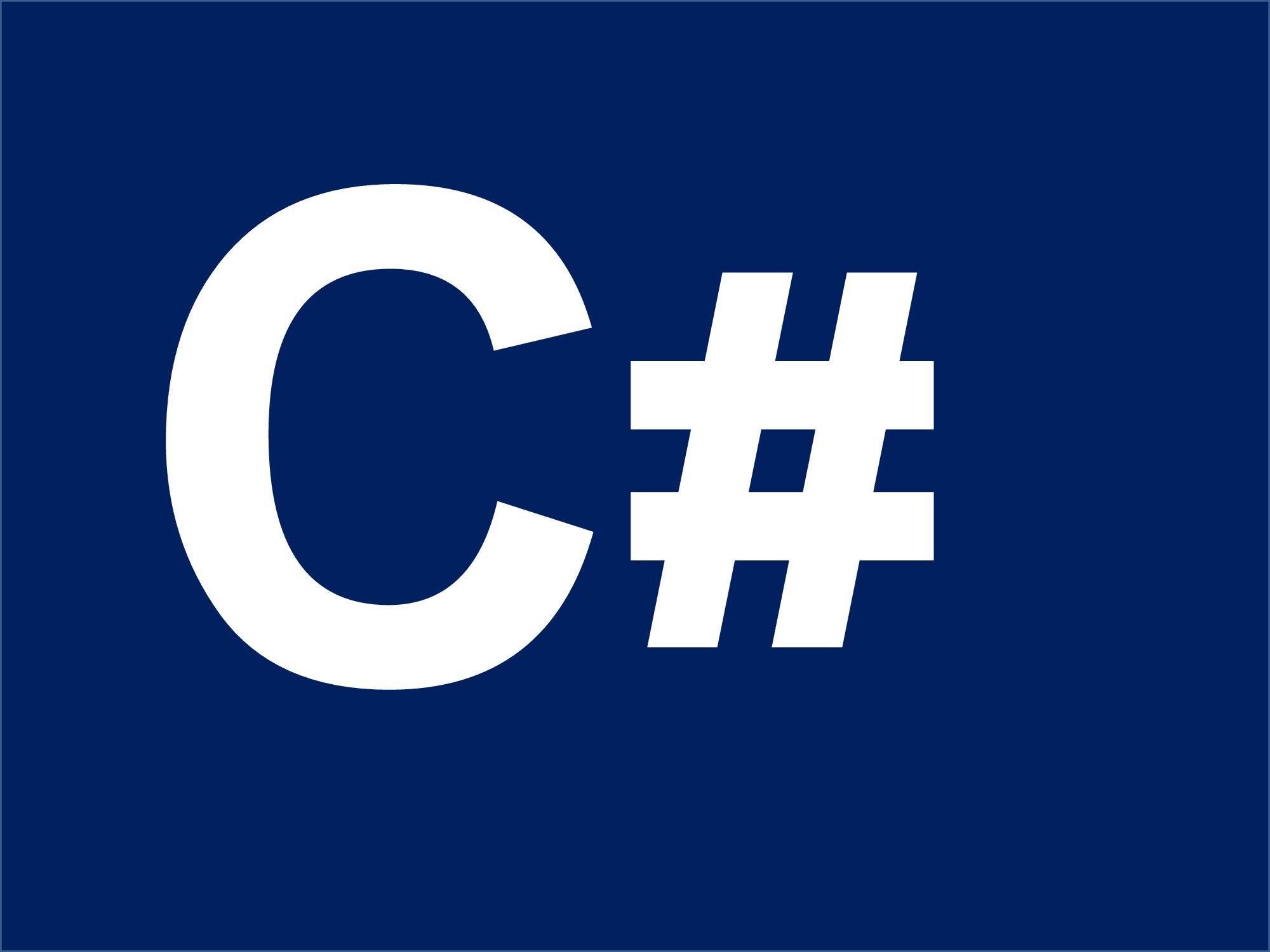 C# online Quiz