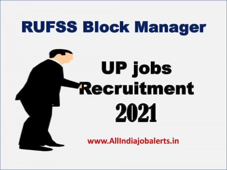 Uttar Pradesh jobs